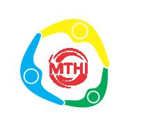 logo mthi
