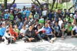 manajemen-terapi-hikmatul-iman-indonesia